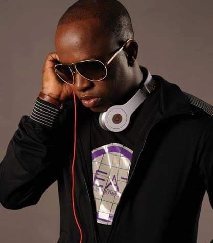 DJ Kapito - Boby Remix