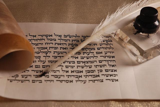 ヘブライ語と日本語は似ている?意外な33の意味の類似点