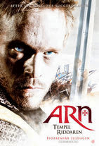 Watch Arn: Tempelriddaren Online Free in HD
