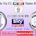 Prediksi Stoke City vs Preston North End — 13 Februari 2020