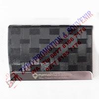 Kotak kartu nama NC 836-5, Tempat kartu nama, bussines card holder