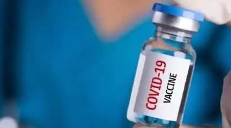 Good News कोरोना वैक्सीन का तीसरे चरण का परीक्षण जल्द ही किया जाएगा