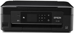 Epson Expression Home XP-420 Driver
