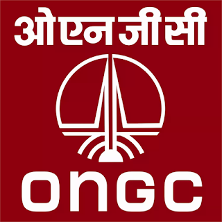 ONGC Recruitment 2019 www.ongcindia.com