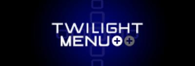 TWiLight Menu++ v9 2 0 Released