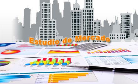Que es estudio de mercado lic administraci n de empresa for Que es mercado exterior