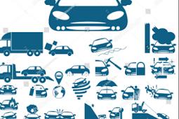 Cheap Car Insurance – Tips Tо Reduce Yоur Car Insurance Cost