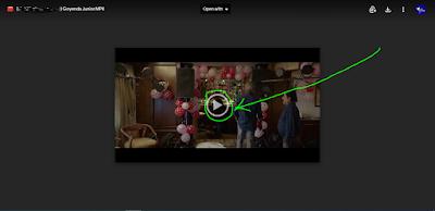 গোয়েন্দা জুনিয়র বাংলা ফুল মুভি । Goyenda Junior Full HD Movie