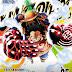[BDMV] One Piece 17th Season Dressrosa Hen Vol.25 [160511]