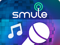 Download Sing! Karaoke by Smule v4.4.3 Apk VIP Unlocked Gratis Terbaru 2017