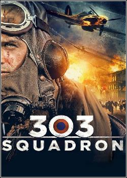 303 Squadron Dublado