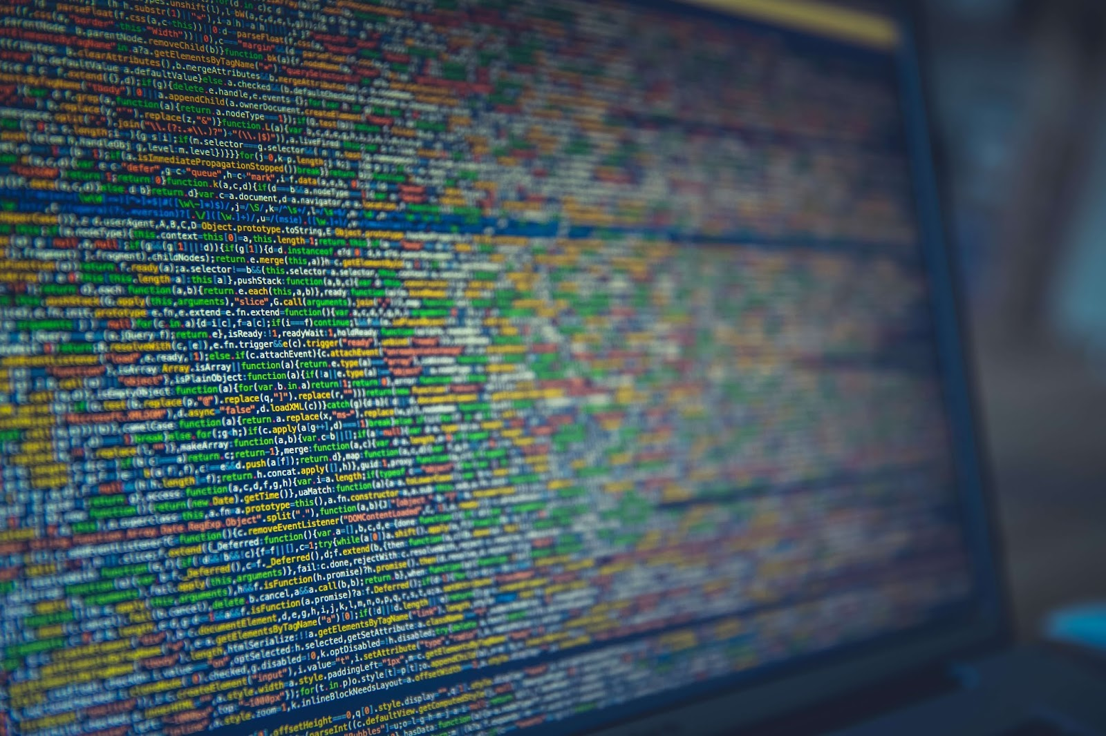 What is dictionary attack and how to Prevent It