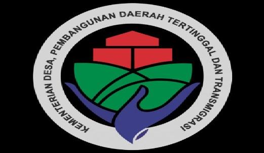 LOWONGAN KEMENTERIAN DESA REPUBLIK INDONESIA