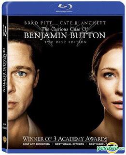 BUTTON DUBLADO BENJAMIN CURIOSO CASO BAIXAR FILME