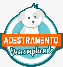 CURSO ONLINE ADESTRAMENTO DESCOMPLICADO PARA CÃES