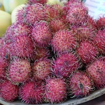 manfaat_buah_rambutan_bagi_kesehatan,www.healthnote25.com