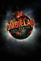 Watch Zombieland Online Free in HD