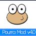 Baixar - Pourra Mod v4.0 - Atualizado 2016
