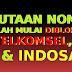 30 Jutaan Nomor Telah Diblokir Telkomsel, XL Dan Indosat Ooredoo