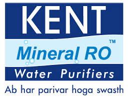 Kent RO Help Phone Number India