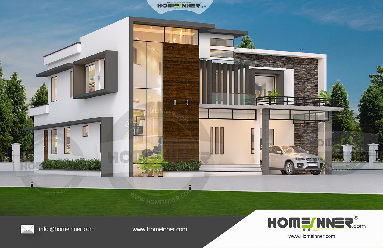 2 storey 3 bedroom house design, 2 storey house design with 3 bedrooms, 3 bedroom bungalow floor plans, 3bhk