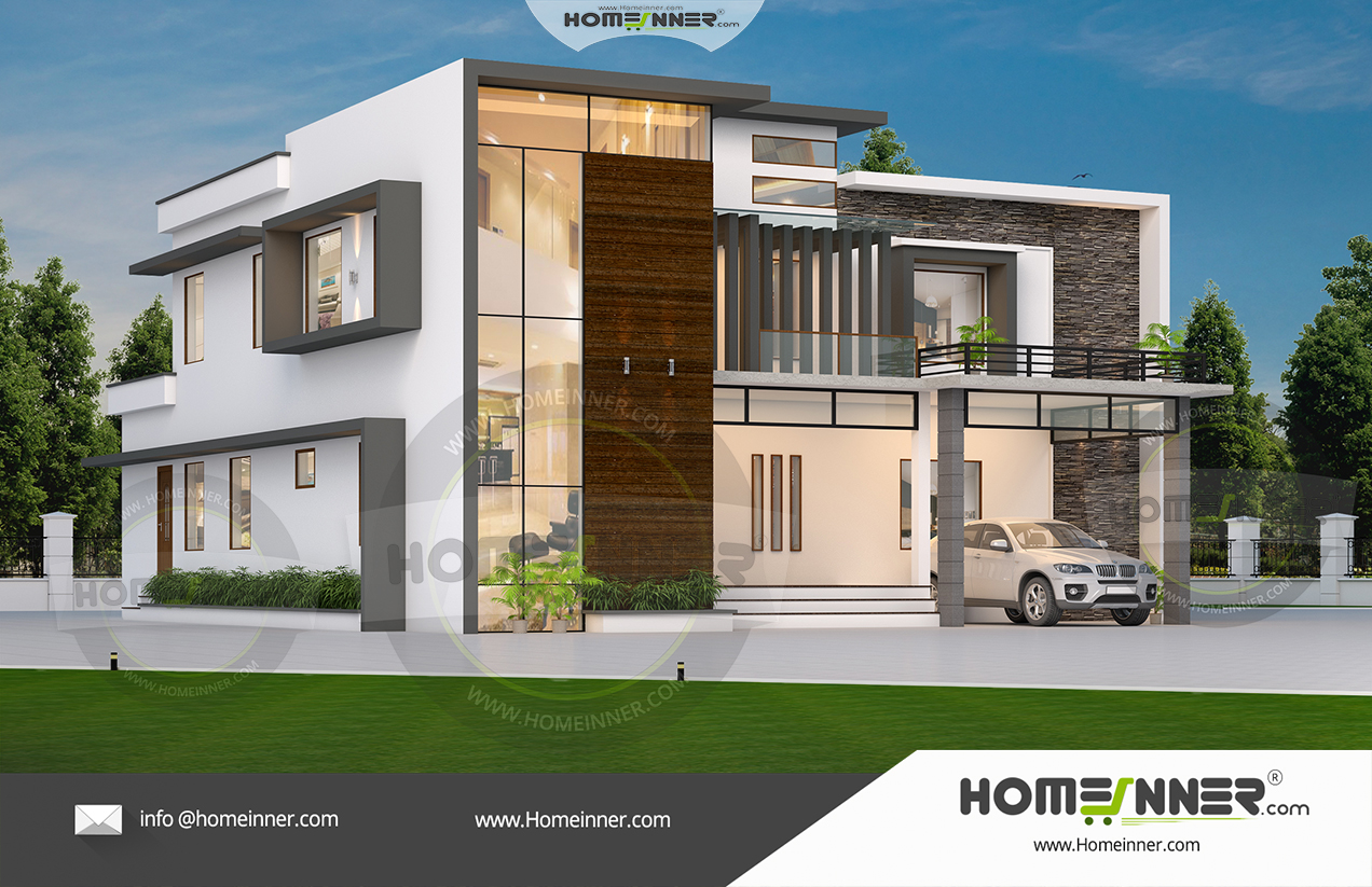 46 Lakh 4 BHK 3303 sq ft Mira-Bhayandar Villa