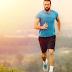 Manfaat Olahraga Lari untuk Kesehatan Jika Dilakukan dengan Rutin