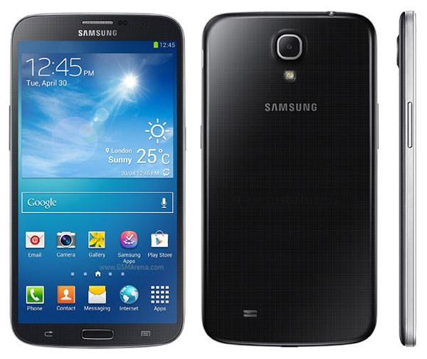Harga Samsung Galaxy Mega 5.8 inch