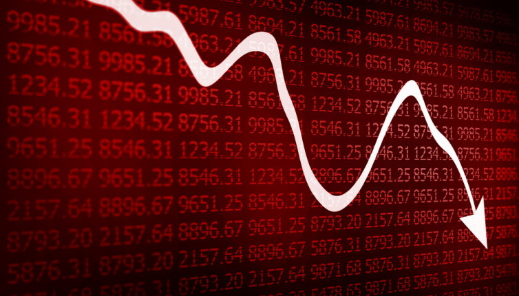 Γίναμε Ιαπωνία, με έκρηξη χρέους στο 228% του ΑΕΠ!