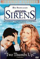 Watch Sirens Online Free in HD
