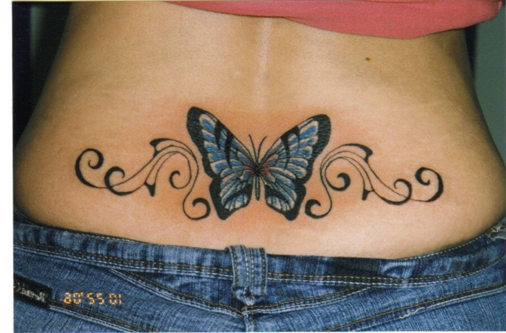 butterfly tattoo design and meaning tattoo yakuza japanese. Black Bedroom Furniture Sets. Home Design Ideas