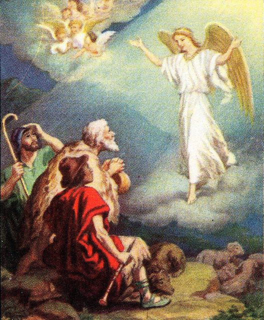 Catholic Faith Warriors Fighting The Good Fight The
