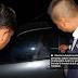 'Wanita itu terus bangun, Ayah Lie terus tarik zip seluarnya ke atas - Kantoi berkhalwat dengan pelajar, pendakwah bebas didenda RM2,500