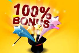 mtn bonus