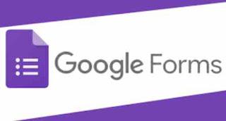 Kegunaan dan Manfaat Google Form