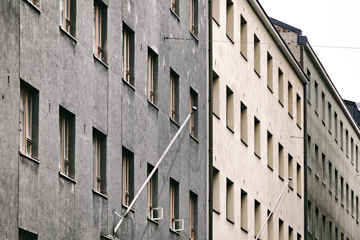 photography, outdoors, oldbuildings, kerrostalo, myhelsinki, finland, valokuvaus, elämä, Visualaddict, valokuvaaja, Frida Steiner, Visualaddictfrida,