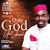 DOWNLOAD MP3: Uwem Jeremiah - Only God + Omodot || @uwem_jeremiah