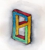 O harfi paradoksu