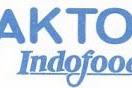 Lowongan Kerja PT Indolakto (Indofood CBP)