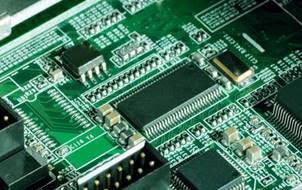فوائد استخدام قطع غيار أصلية عند اصلاح أي جهاز