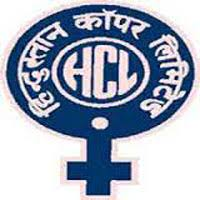 HCL 2021 Jobs Recruitment Notification of Junior Caretaker, Accounts Supervisor and more posts