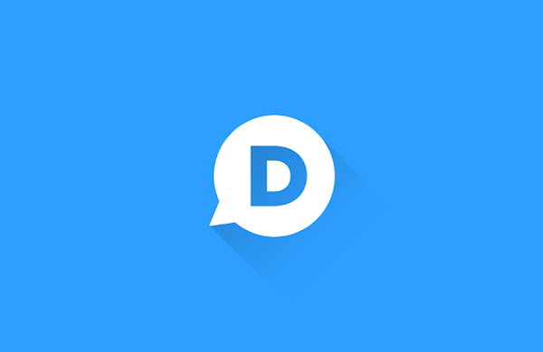 Disqus Comment Update with Onclick Event