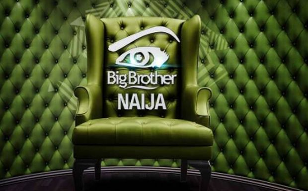 Big Brother Naija Season 3 #BBNaija Set To Start On The 28 Of January 2018