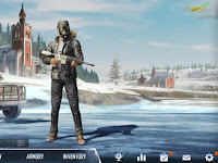 Download Leaked patch notes for PUBG Mobile 0.10 update reveal Vikendi snow map