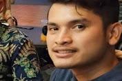 Gencatan Senjata Palestina - Israel telah Disepakati, Ini Solusi Pemuda Aceh kepada Pemerintah Indonesiaa