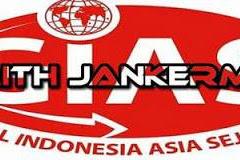 Lowongan PT. Global Indonesia Asia Sejahtera (GIAS) Pekanbaru Juli 2018