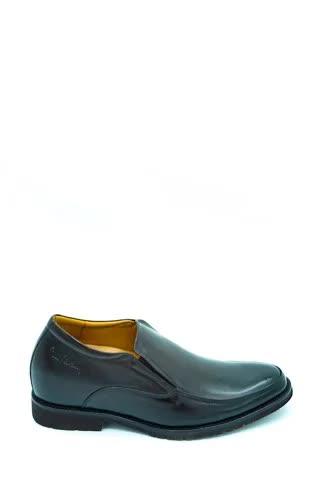 Giày Tăng Chiều Cao Pierre Cardin - PCMFWLE 335