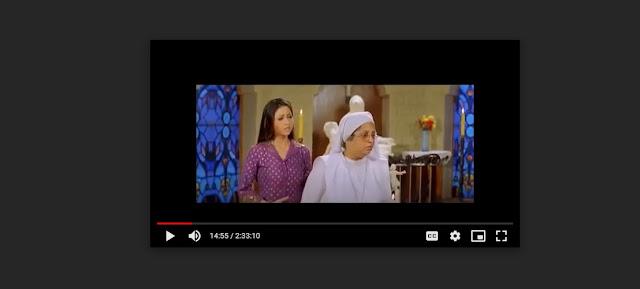 সাথীহারা ফুল মুভি | Sathi Hara (2006) Bengali Full HD Movie Download or Watch