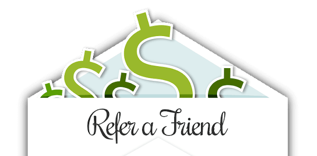 Which Program is best for me, Refer a Friend or Affiliate Program?