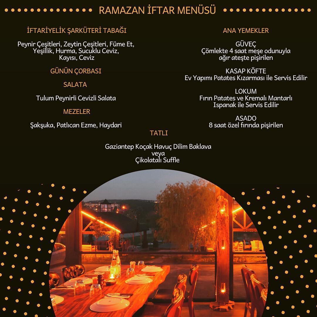 letafet-steak-house-kasap-sariyer-istanbul